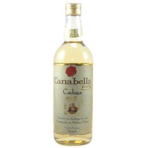 ESCH001-Canabella-Ouro