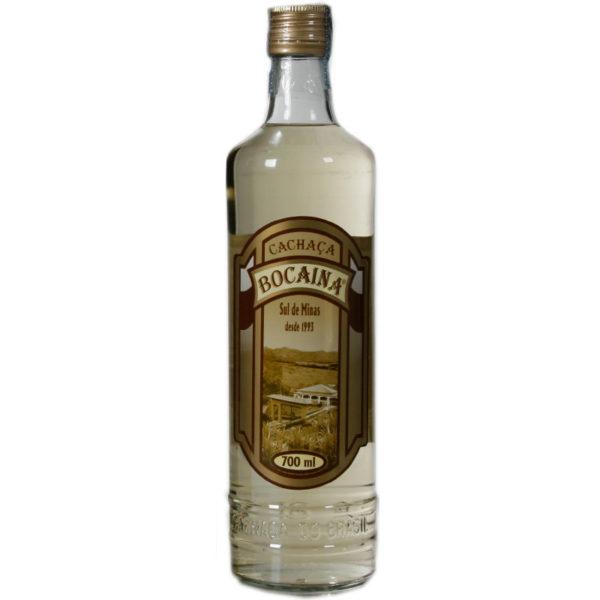 ESCH011-Bocaina