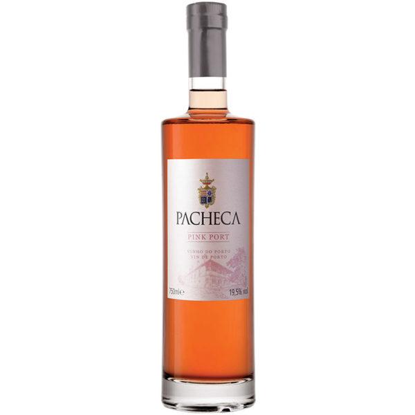 WEPO002-Pink-Port-Q.-da-Pacheca-