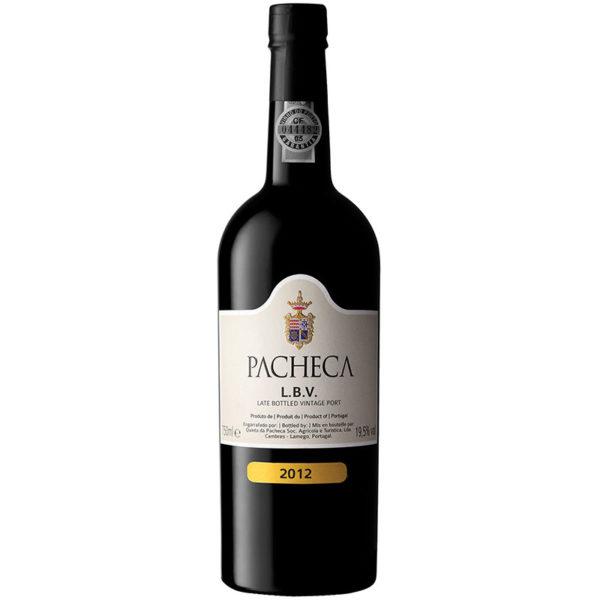 WEPO005-Pacheca-Porto-LBV-Q.-da-Pacheca-
