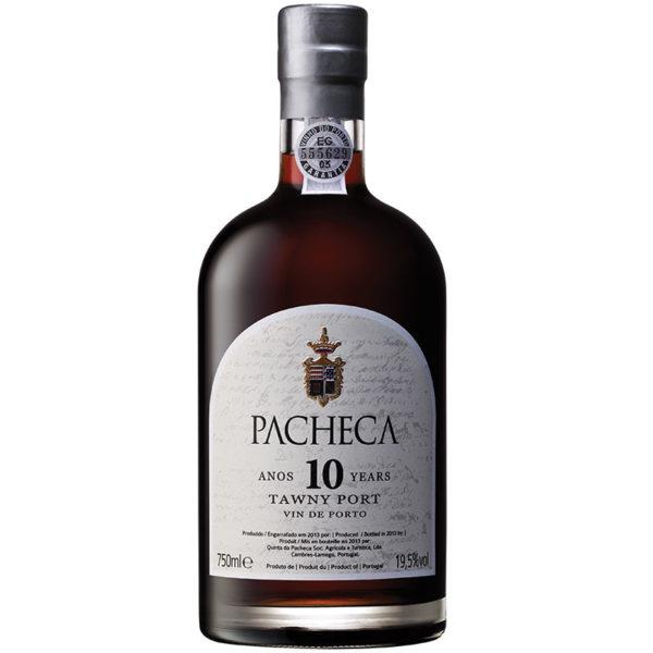 WEPO008-Porto-10-Years–Q.-da-Pacheca-