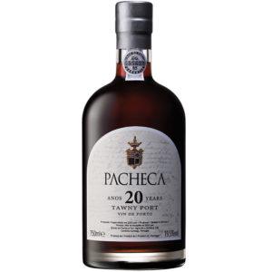 Portwein kaufen bei Frau Cachaça