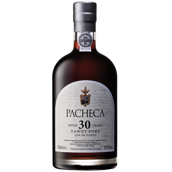 WEPO010-Porto-30-Years-Q.-da-Pacheca-