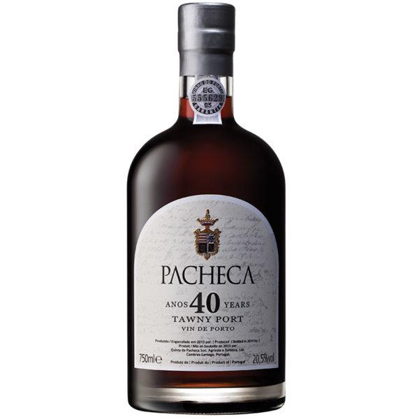 WEPO011-Porto-40-Years-Q.-da-Pacheca-