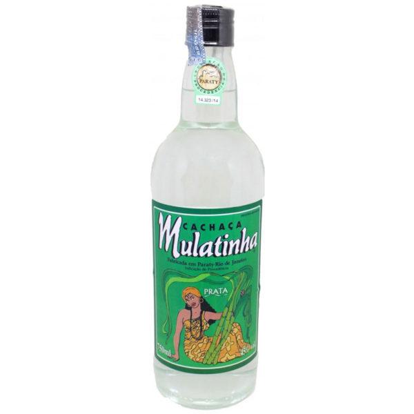Mulatinha-700ml-Large