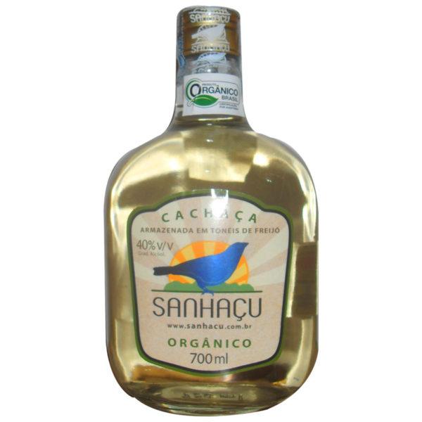 Sanhacu