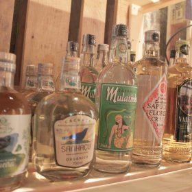 So Schön War Das Rum Festival Leticia Nöbauer