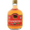 Cachaça Cambeba bei Frau Cachaça kaufen